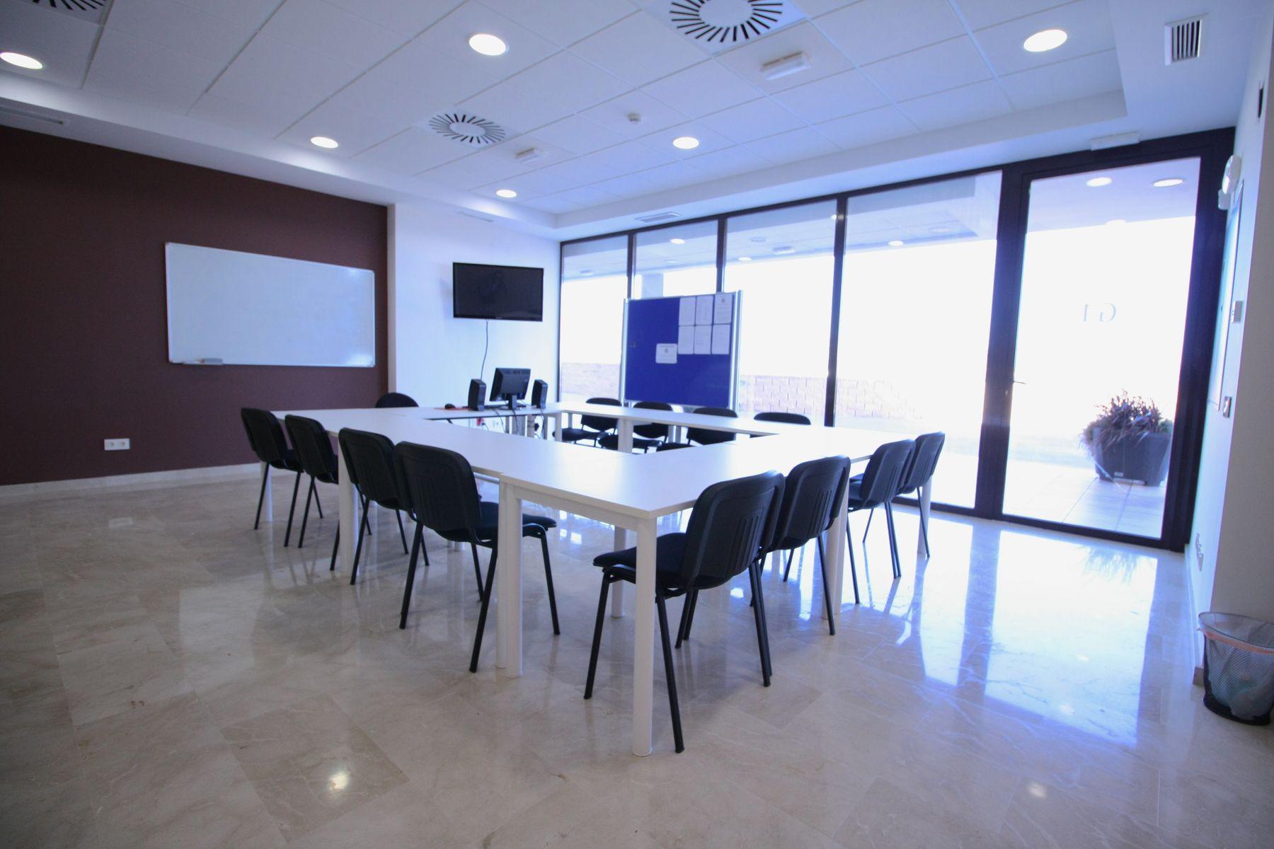 Schellhammer Business School (6)
