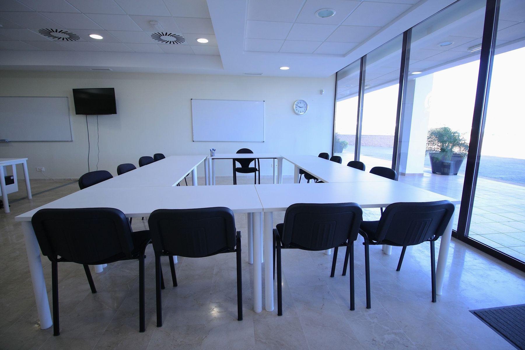 Schellhammer Business School (9)