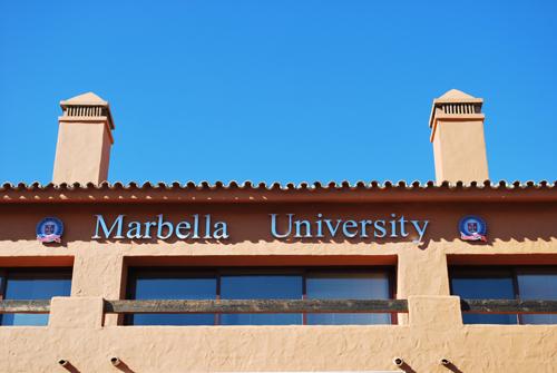marbella-university-04