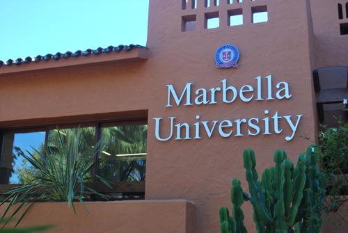 marbella-university-07