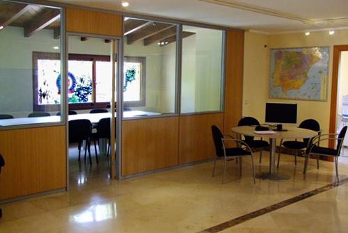 marbella-university-14