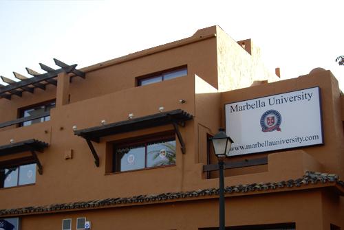 marbella-university-25