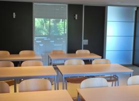 marbella-university-01