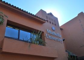 marbella-university-05