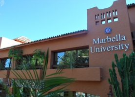 marbella-university-08