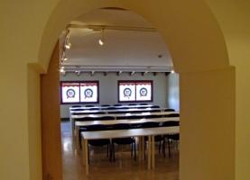 marbella-university-18