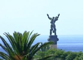 marbella-university-19