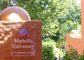 marbella-university-20