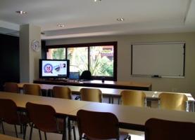 marbella-university-23