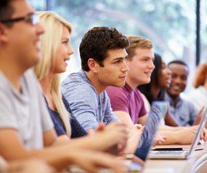 Bachelor Programs