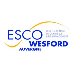 ESCO Wesford Business School