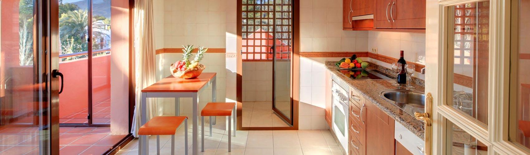 Property Rentals Alzambra-Vasari Puerto Banus